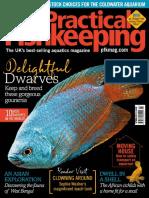 Practical Fishkeeping - Spring 2019.pdf