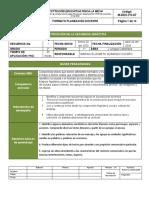 SD HLC G02 P1 N1 V3 (1)
