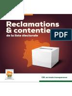 Livret_contentieux_CEI_V3-1