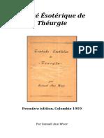 1959-traite-esoterique-de-theurgie.pdf