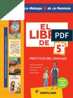 el-libro-de-5_lm2020_ma.pdf