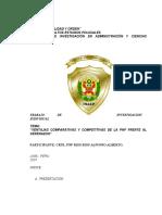 ventajas pnp-serenazgo.doc