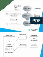 Clase 5 Subrutinas_AM.pdf