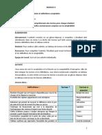 6_02_REPONSES_de_lactivite_sur_le_vocabulaire_comptable