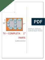 Curso de TV completa 1° Parte.pdf