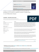 Enfoque SIG para evaluar la aptitud de la tierra.ar.es.pdf