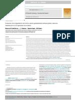 Evaluación de la degradación de la tierra.mi.es.pdf