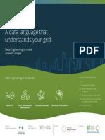 Future Grid Brochure.pdf
