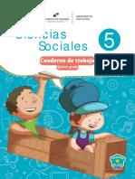 05 - Prim - Ciencias Sociales_2