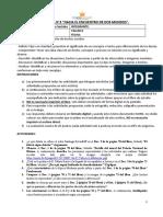FICHA N°3 HACIA EL ENCUENTRO DE DOS MUNDOS.docx