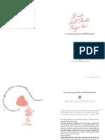 Estratto-GuideEterneIKK.pdf