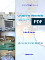 Manual-do-paciente-Cirurgia-bariatrica-Ettinger