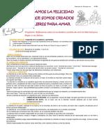 SESION N10 BUSCAMOS LA FELICIDAD PORQUE SOMOS CREADOS LIBRES PARA AMAR.pdf