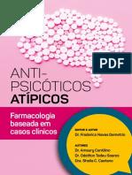 livro-antipsicóticos-atipicos