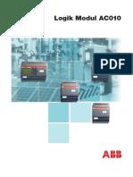 AC010-A4-d.pdf
