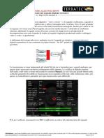 ricezione-ottimale-segnale-digitale-terrestre