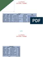 SolucionnTallernSemanan3___485f1f7da63fa6b___ (1)