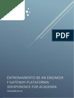 BE an Engineer 2.pdf