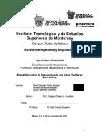 33068001073972.pdf