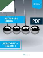 GUIA 1 Mec Sol 2020 -I