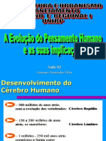 01filoso-01