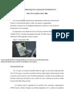 CASO2.docxproblemas de calidad en sus productos.docx 1