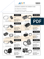 catalogo-termostati_209
