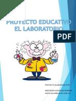 PROYECTO LABORATORIO -COMPLETO-PDF