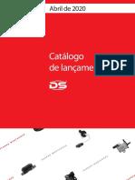 30-04-Catalogo_Ultimos_Lancamentos_1_Semestre_2020_200x275-compactado