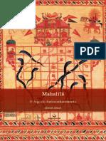 Mahalila-Manual.pdf