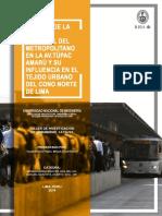 BRAULIO ENTREGA 04 - TIURB 1A.pdf