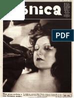 Crónica (Madrid. 1929). 19-11-1933.pdf