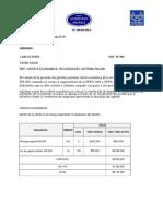 COT 304 OFERTA ECONOMICA AGENTE LIMPIO FM200 - 2 CILINDROS.pdf