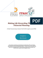 Fpamfly Work Book 14.4.2020 Final Rev
