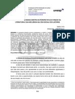 idalicelima_Literatura de massa.pdf