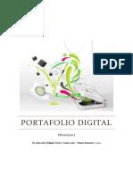 PORTAFOLIO DIGITAL - FINANZAS I - V2