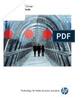 UPD5_guide_final, web.pdf