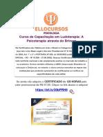 download-370294-Curso de Capacitação em Ludoterapia-13816194 (1).pdf