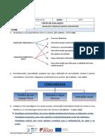 2 Teste Corrigenda UFCD 4297. Des