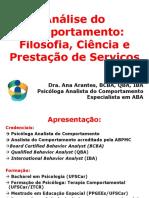 APOSTILA DE AULA.pdf
