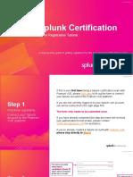 Exam-Registration-Tutorial.pdf