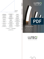 lutec_katalog.pdf
