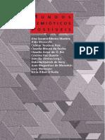 SIMÕES, Darcilia (org)_Mundos Semioticos Possíveis.pdf