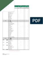 Studiengangsfinder-Bewerbung-Intnernational-_Nicht-EU_-MASTER