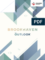 FRA11013677 Brookhaven The Outlook Release 1 - 8pp Brochure 220x315 FINAL DIGITAL
