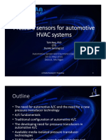 Pressure-Sensors-for-Automative-HVAC-Systems