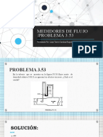 PROBLEMA 3.53  LABO 1