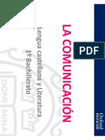 01_presentacion_comunicacion verbal