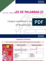 05_presentacion_clases_palabras_(i)