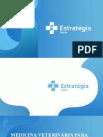 Esquemas -artigos RIISPOA.pptx